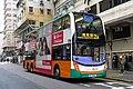 6170 at Tai Hong House, Tai Hong St (20190309110038).jpg