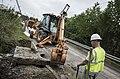 628th CES hurricane recovery efforts 151006-F-EV310-020.jpg