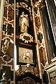 6383 - Milano - San Fedele - Cappella di Sant'Ignazio - Foto Giovanni Dall'Orto - 14-Feb-2008.jpg