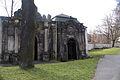 6403 Kościół i cmentarz Jelenia Góra - Cieplice. Foto Barbara Maliszewska.JPG