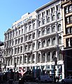 649-659 Broadway.jpg