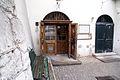 6667vik Na Krakowskim Kazimierzu - synagoga. Foto Barbara Maliszewska.jpg