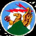 666th Radar Squadron - Emblem.png