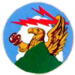 666th Radar Squadron - Emblem.png