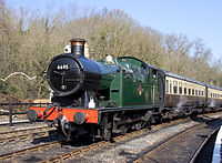 6695 Severn Valley Railway (5).jpg