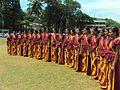 68Sripalee College.jpg