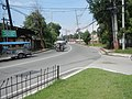 6951Pulang Lupa Uno Bridges Creek Las Piñas City Landmarks 34.jpg