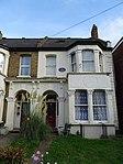 69 Wallwood Road Leytonstone London E11 1AY.jpg