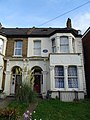 69 Wallwood Road Leytonstone London E11 1AY.jpg