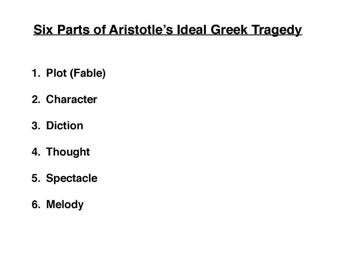hamlet tragic hero essay best ideas about tragic hero teaching  best ideas about tragic hero teaching history on hamlet essay thesis good for statements hamartia oedipus the king justice adamss rex essays revenge