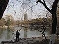 6 Peking University.jpg