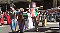 6 Persian parade, New York.jpg
