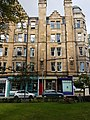 7-12 Barclay Terrace, Edinburgh.jpg