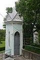 71-225-0016 Korsun Chapel2 SAM 2992.jpg
