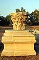 71-7100-100 - תל אשקלון - הבסיליקה הרומית - לריסה סקלאר גילר (4).jpg