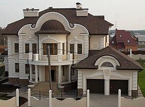 Dmitri Radygin - Image: 718melpomena