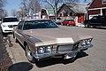 71 Buick Riviera (13790241054).jpg