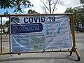 7270Coronavirus pandemic checkpoints in Baliuag 12.jpg