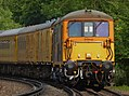 73136 Hither Green to Hither Green 1Q64 (18949626181).jpg