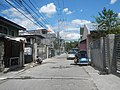 7315Empty streets and establishment closures during pandemic in Baliuag 18.jpg