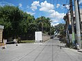 7315Empty streets and establishment closures during pandemic in Baliuag 26.jpg