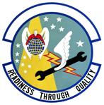 741 Consolidated Aircraft Maintenance Sq emblem.png