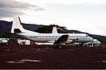 748 Air Services HS-748 UA-320-1.jpg
