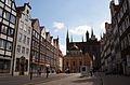 7539vik Gdańsk, układ urbanistyczny. Foto Barbara Maliszewska.jpg