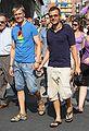 7680 - Treviglio Pride 2010 - Foto Giovanni Dall'Orto, 03 July 2010.jpg