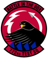 772d Test Squadron.PNG