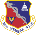 79th Medical Wing.png
