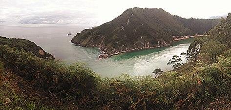 8.Ría Tina Menor-Cantabria.jpg