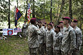 82nd Airborne Division commemorates 70th anniversary of Operation Market Garden in the Netherlands 140918-A-XU584-659.jpg