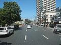 8366South Luzon Expressway Metro Manila Skyway Gil Puyat Avenue 07.jpg