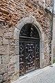 83 Rue du Dr Bergougnoux in Cahors 02.jpg