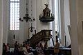 8544vik Kościół Mariacki w Gdańsku. Foto Barbara Maliszewska.jpg
