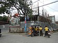 8711Cainta, Rizal Roads Landmarks Villages 34.jpg