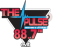 88.7 FM The Pulse.png
