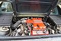 88 Pontiac Fiero (9684128704).jpg