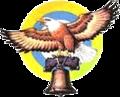8th Bombardment Squadron - Emblem.png