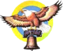 8th Bombardment Squadron - Emblem.png