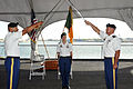 8th MPs induct NCOs, honor history aboard the USS Missouri Memorial 141211-A-CD129-710.jpg