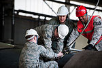 8th Maintenance Squadron crash damage disable aircraft recovery team 140322-F-BS505-076.jpg