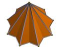 9-2 dipyramid.png