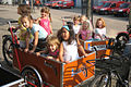 9-girls-in-a-bakfiets.JPG