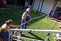 9.7.16 5 Plum Yard Squadra Sua Bomberos 43 (28210153805).jpg