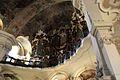 9144viki Bazylika w Krzeszowie. Foto Barbara Maliszewska.jpg