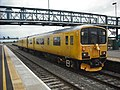 950001 at Severn Tunnel Junction, 999600.jpg