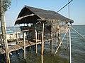 9574Obando, Bulacan River Districts Landmarks 40.jpg