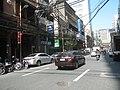 9613Santa Cruz Binondo, Manila 69.jpg